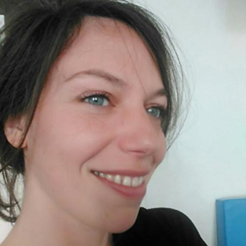 Elena Ponzoni