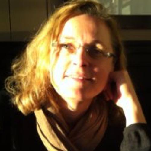 Wilma Janssen