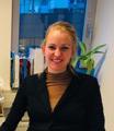 Lisette Wijbenga