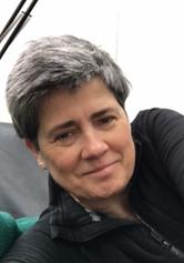 Anne Segeren