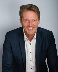 Michiel Westenberg